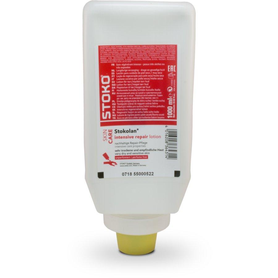 Softflaschen (V)