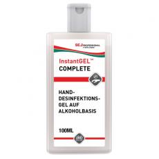 Deb InstantGEL Complete | 100 ml Flasche