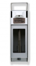 Stoko alu dispenser