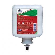 Stokolan Hand & Body | 1 Liter Kartusche