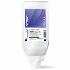 Stokoderm sensitive | 1000 ml Softflasche