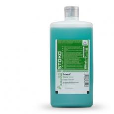Estesol classic | 1000 ml Hartflasche