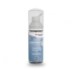 Refresh Clear FOAM | 47 ml Flasche