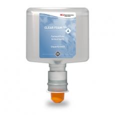 Refresh Clear FOAM   1 Liter Kartusche (TouchFree)