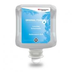 Refresh Original FOAM | 1 Liter Kartusche