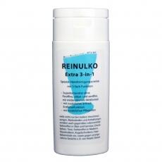 REINULKO Extra 3-in-1